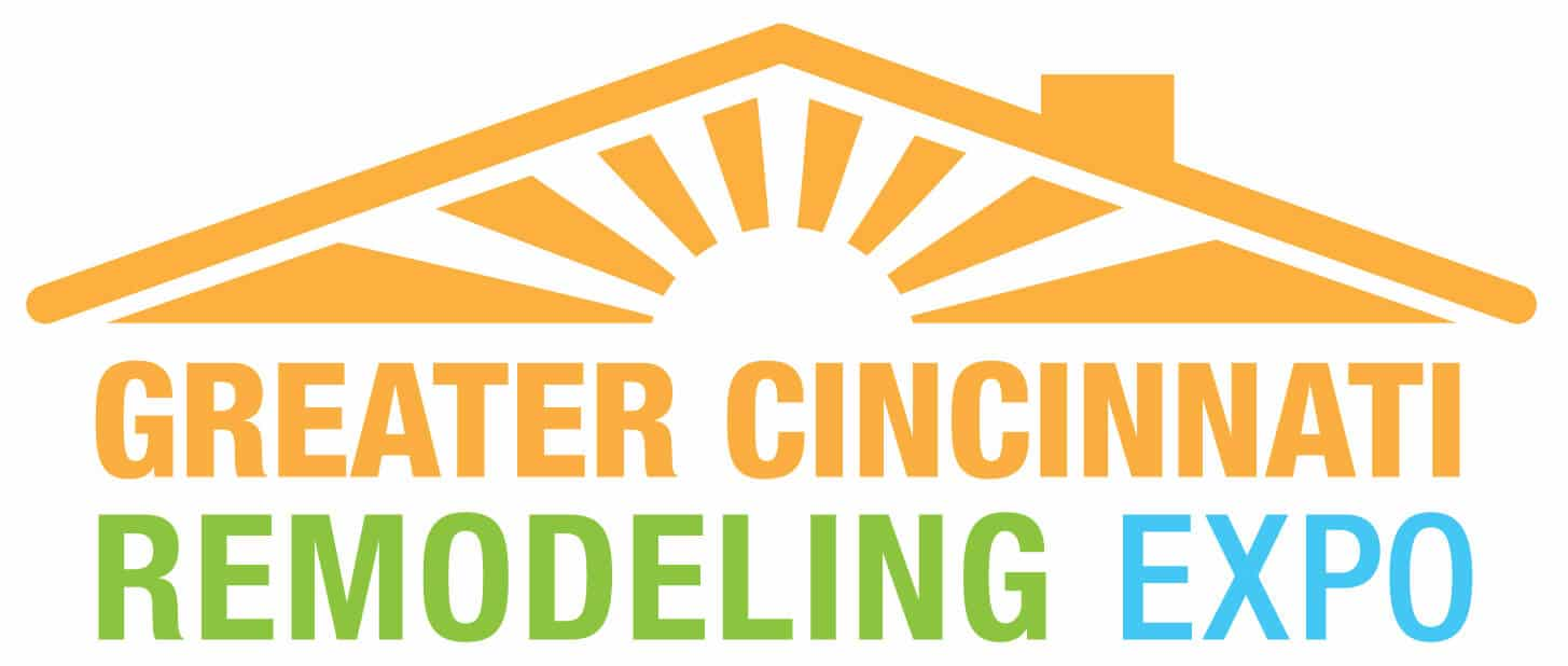 Image result for greater cincinnati remodeling expo